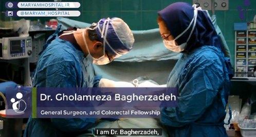 dr.bagherzadeh3