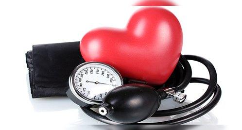 World Blood Pressure Day