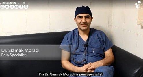 dr.moradi
