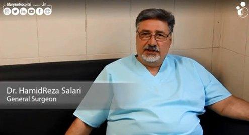 dr.salari