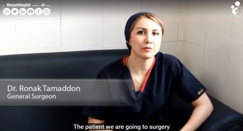 dr.tamadon
