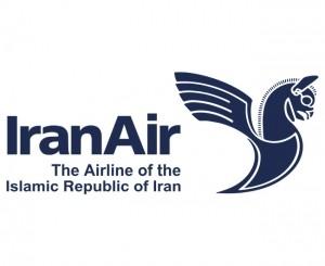 هواپیمایی ایران