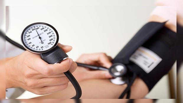 فشار خون در بارداری و اقدامات پیشگیرانه