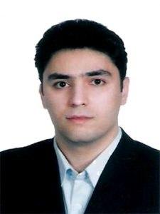 دکتر فرشید آچاک