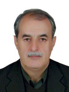 دکتر  شمس الدین عاملی
