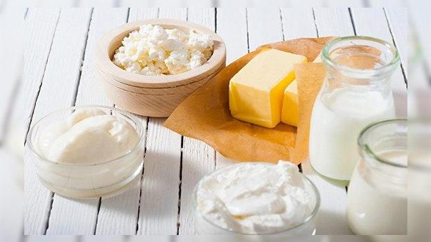 غذاهای مناسب برای کاهش فشارخون در بارداری