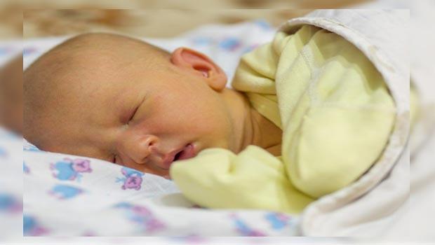 زردی در نوزادان و انواع آن