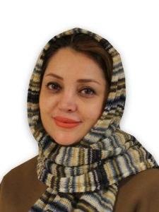 دکتر سولماز معین الدین