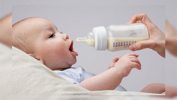 مزایای زایمان طبیعی بر نوزادان