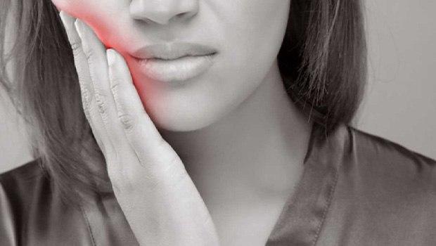 درمان عصبهای سه قلو