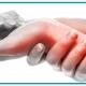 درمان دردهای مزمن بدون جراحی