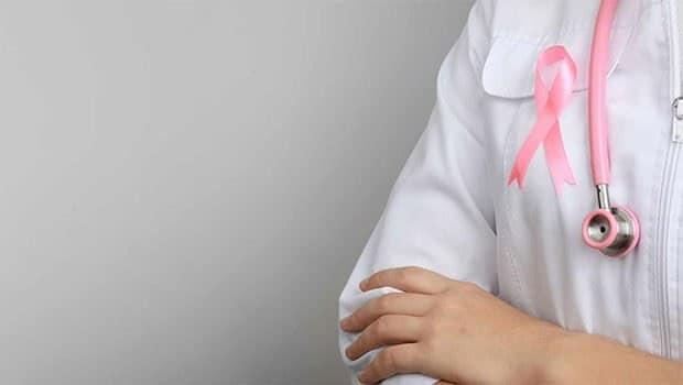 جراحی های پستان