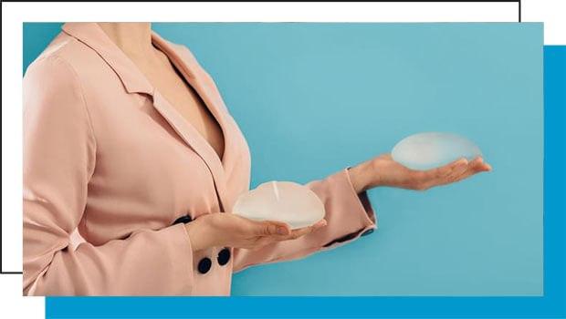 جراح پستان در کرج