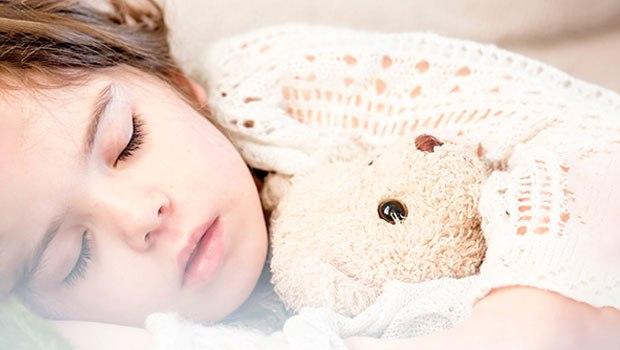 راهکار برای کمک به سیستم ایمنی کودکان