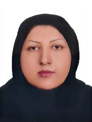 دکتر کیان متخصص زنان