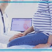 پره اکلامپسی در بارداری
