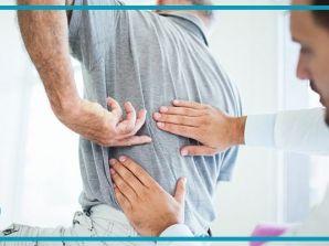 چه دردهایی در کلینیک درد درمان میشود؟✔